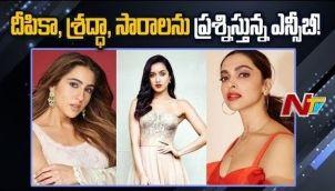 Deepika Padukone, Shraddha Kapoor And Sara Ali Khan Joined for NCB Investigation