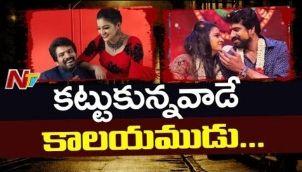 నటి చిత్ర కేసులో భర్త అరెస్ట్ ..! | Tamil Actor Chitra Husband Hemanth Arrested