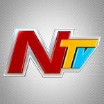 NTV Telugu News