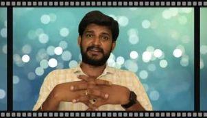 Drishyam 2 Not review _ A kodangi kuriyeedu