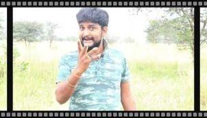 Boomi not review -தற்சார்பு பார்வை -vivajeyam Ravi -Kodangi