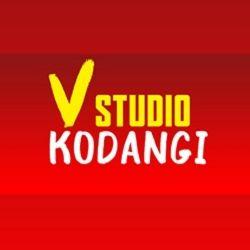V STUDIO KODANGI