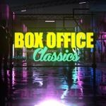 Box-Office Classics