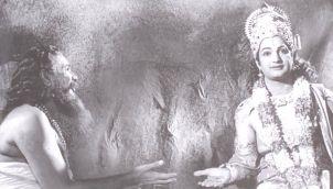 60 years of NTR's Sri Venkateswara Mahatmyam- Part 1