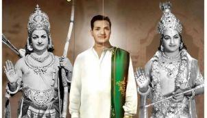 60 years of NTR's Sri Venkateswara Mahatmyam- Part 3 and Final. ముఖ్యమంత్రిని చేసిన ఆ సినిమా, ఆ పాత్ర
