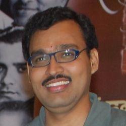 Rentala Jayadeva