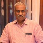 Vinayakarao