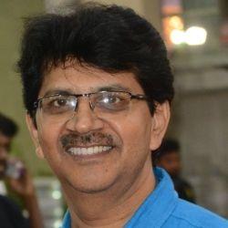 RajMadiraju