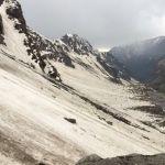 Samvedh Sagas - Journey to Himalayas