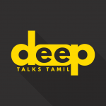 Deep Talks Tamil