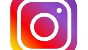 How Instagram Algorithm Works??