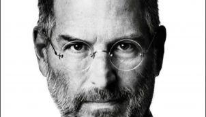 Life Of Apple - Steve Jobs