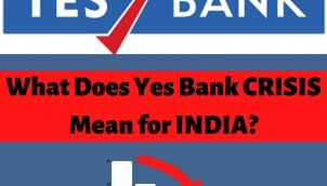 YES Bank Crisis and Investment Opportunity!!!!!!