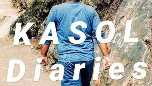 Kheerganga Trek Ke Anubhav - Kasol ki Vaadiyan   Travel Stories By RK