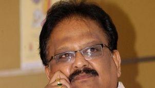 Celebrating the life of SPB (Tamil)