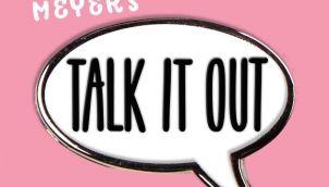 8. Getting Rid of the Gossip