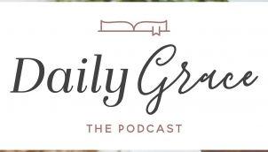Discipleship & Evangelism with Tamzen Baker