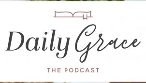 Infidelity, Deep Suffering, and the Gospel with Mark and Jami Nato