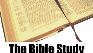 #590 - Mark 1 – John the Baptist