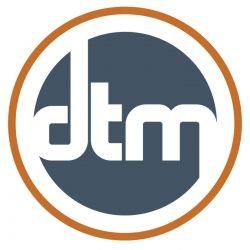 Damon Thompson Ministries