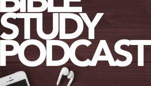 Music in the Old Testament – CrossTalk S4E12