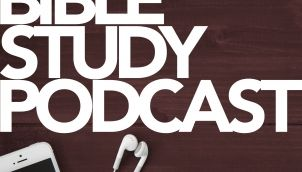 Bible in Context: Thoughts on Studying the Bible