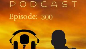 300 Qanon May 13, 2020 - The Swamp Runs Deep