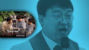 NORTH KOREA: Pastor Han, Good Shepherd