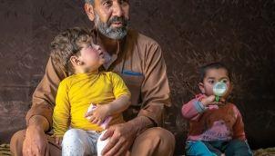 SYRIA: We Must Bring Hope