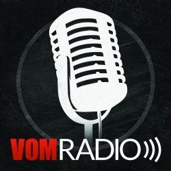 VOMRadio