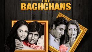 Weekend Classic Radio Show | The Bachchans Special | Amitabh | Jaya | Abhishek | Aishwarya