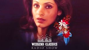 Weekend Classic Radio Show | Dimple Kapadia Special | Yara Seeli Seeli | Tera Naam Liya