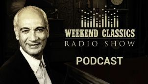 Weekend Classic Radio Show | O P Nayyar Special | HD Songs | Rj Ruchi