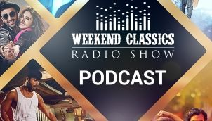Weekend Classic Radio Show | Bollywood Recreations Special | Raat Baaki | Jab Chaye Tera Jadoo