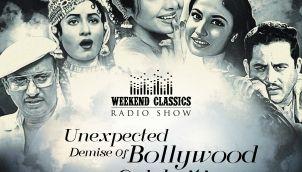 Weekend Classic Radio Show | Unexpected Deaths Special | Ek Ladki Bheegi Bhagi | Ajib Dastan |RJ Ruchi