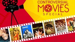 Weekend Classic Radio Show | Controversial Movies | RJ Ruchi