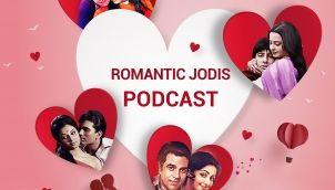 Weekend Classic Radio Show | Romantic Jodis Special | Khullam Khulla Pyar Karenge | Dekha Ek Khwab