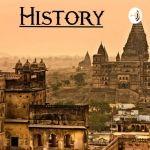 HISTORY(TAMIL)