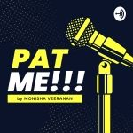 PAT Me!!! Tamil Podcast