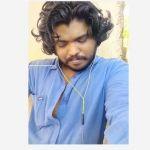 RJ Jawahar thoughts