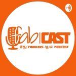 FABCAST இது Fabulous ஆன Podcast