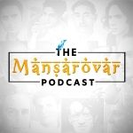 The Mansarovar Podcast (Hindi Kahaniyan Stories)