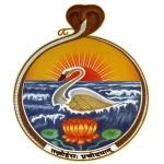 Bhagavad Gita | The Essence of Vedanta
