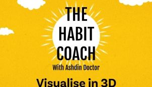 Ep. 489: Visualise in 3D