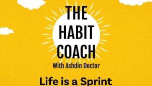 Ep. 484: Life is a Sprint
