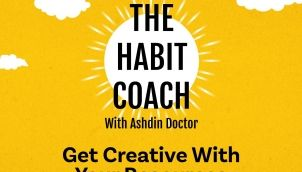 Ep. 481: Get Creative With Your Resources
