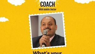Ep. 517 - What's your rock bottom moment? feat. Surendran Jayasekar
