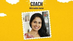 Ep. 470: Turning Your Passion Into Business feat. Chhavi Mittal
