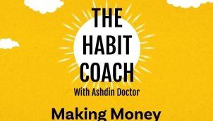 Ep. 504: Making Money