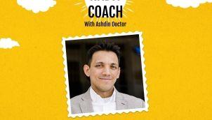 Ep. 492: Principles of Learn, Do & Teach Feat. Siddharth Rajsekar